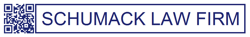 Schumack Ryals PLLC company